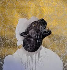 Adrian Armstrong   Saatchi Art