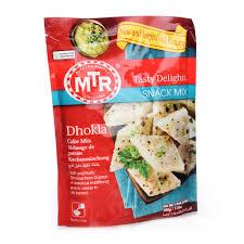 Masala Wala MTR Foods Dhokla Mix - 200g