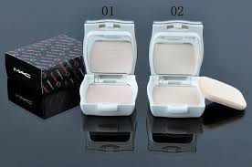 mac make up kwasten mac salable sets