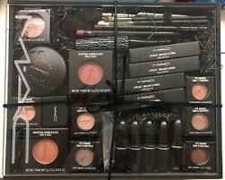 makeup cosmetics large gift box
