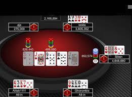 ویلون پوکر Wilon Poker - رپورتاژ - Medium