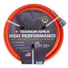 dia x 100 ft water hose 864001 1003