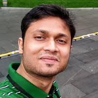 Prakhar Srivastava - Deputy General Manager - Paytm   LinkedIn