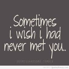 hurt from friends quotes sayings and images quotesbae