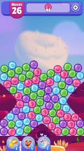 Angry Birds Dream Blast APK Download