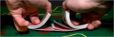 Dasar - Dasar Untuk Bermain Poker Online