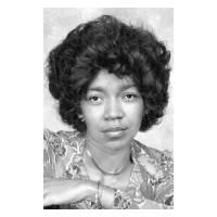 Trudy Hines Obituary - Columbia, South Carolina | Legacy.com