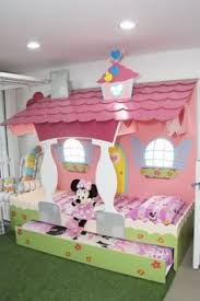 40 Best Minnie Mouse Toddler Room Inspiration Ideas Minnie Minnie Mouse Bedroom Minnie Mouse