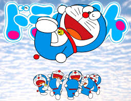doraemon cartoons images kavii happy new