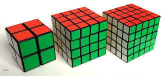 how to solve the 4x4 rubik s cube
