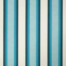 sunbrella colonnade seaglass 4823 0000