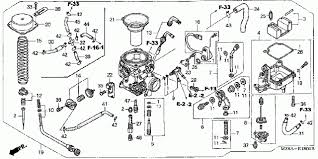 lb 7964 1982 cb750c wiring diagram