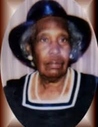 Alberta S. Hazzard Obituary in Union Springs at Carter Funeral Home