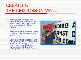Ppt It Takes A Whole Community To Build A Wall Against Drugs For Our Kids Powerpoint Presentation Id 523255