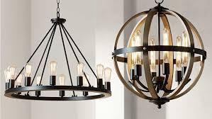 chandeliers elegant chandelier