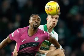 St Mirren vs Celtic - TV channel, live stream and kick-off time - Flipboard