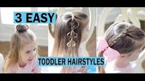 belle hair tutorial for little s