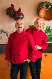 la casita mexicana chefs jaime