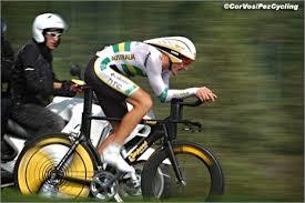 PEZ Talk: 20 Questions With Adam Hansen – PezCycling News