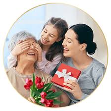 send mother s day gifts ahmedabad