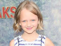 Big Little Lies' Child Star Ivy George Made Bank for Season 2
