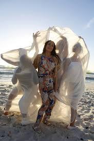 Adele Blank Free Flight Dance Trust - Posts | Facebook
