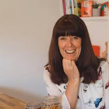 Wendy Hills - The Nutritious Fig - Food Consultant - Broadstairs - 7  Reviews - 812 Photos | Facebook