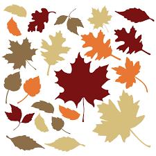 Fall Harvest Leafs Falling Thanksgiving Decoration Wall Etsy Vinyl Art Stickers Thanksgiving Vinyl Vinyl Wall Art Decals