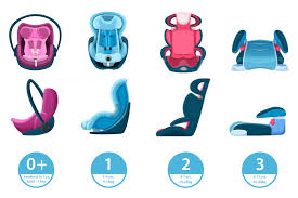 best infant car seats consumer reports