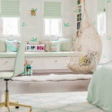 75 Beautiful Large Kids Room Pictures Ideas November 2020 Houzz