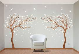 Top Ideas To Decorate With Tree Branches And More