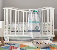 colby animal crib bedding sets