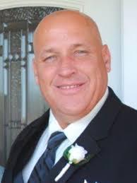 Victor Johnson Obituary - San Jose, CA