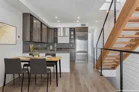 apartments for in san go ca