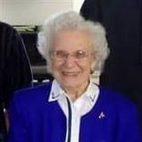 """Adeline """"Addie"""" Ruth Taylor Obituary - Visitation & Funeral ..."""
