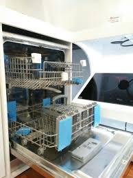 Máy rửa bát có rửa sạch xoong nồi không? | Thiết bị nhà bếp cao ...