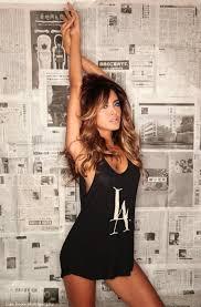 Cassandra Dawn_Lisa Boyle Photography | Lisa boyle, Fashion, Style