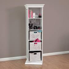 swivel full length mirror with drawers