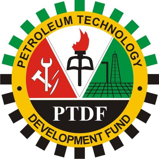 Petroleum Technology Development Fund (PTDF) Overseas M.Sc Scholarship Scheme 2020 / 2021