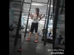 anytime fitness las piñas fairview