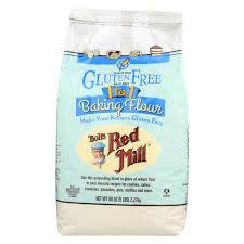 bob s red mill gluten free 1 to 1