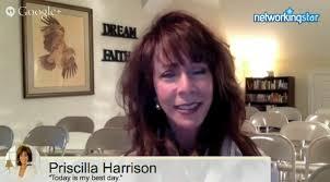 Believe In Your Dreams – Featuring Priscilla Harrison | Jeffery Boyle