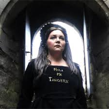 Lesley Smith | Tutbury Castle