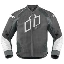 motorcycle jackets man icon