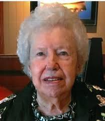 Myra Hammond Campbell | Obituaries | timesdaily.com