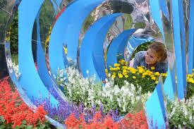 Первый летний фестиваль на ВДНХ стартует 14 августа | Южные горизонты