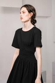 skye loire dress