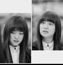 رمزيات كورية K Pop كيبوب Amino