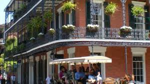 the 10 best restaurants in new orleans