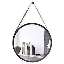 com contemporary wall mirror